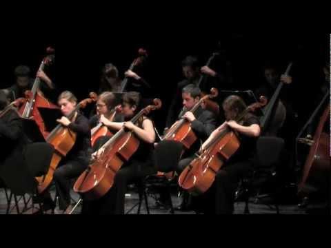 Schoenberg - Gurrelieder + Presentation (Jessye Norman, McCracken - Century's record. : Seiji Ozawa)из YouTube · Длительность: 1 час42 мин33 с