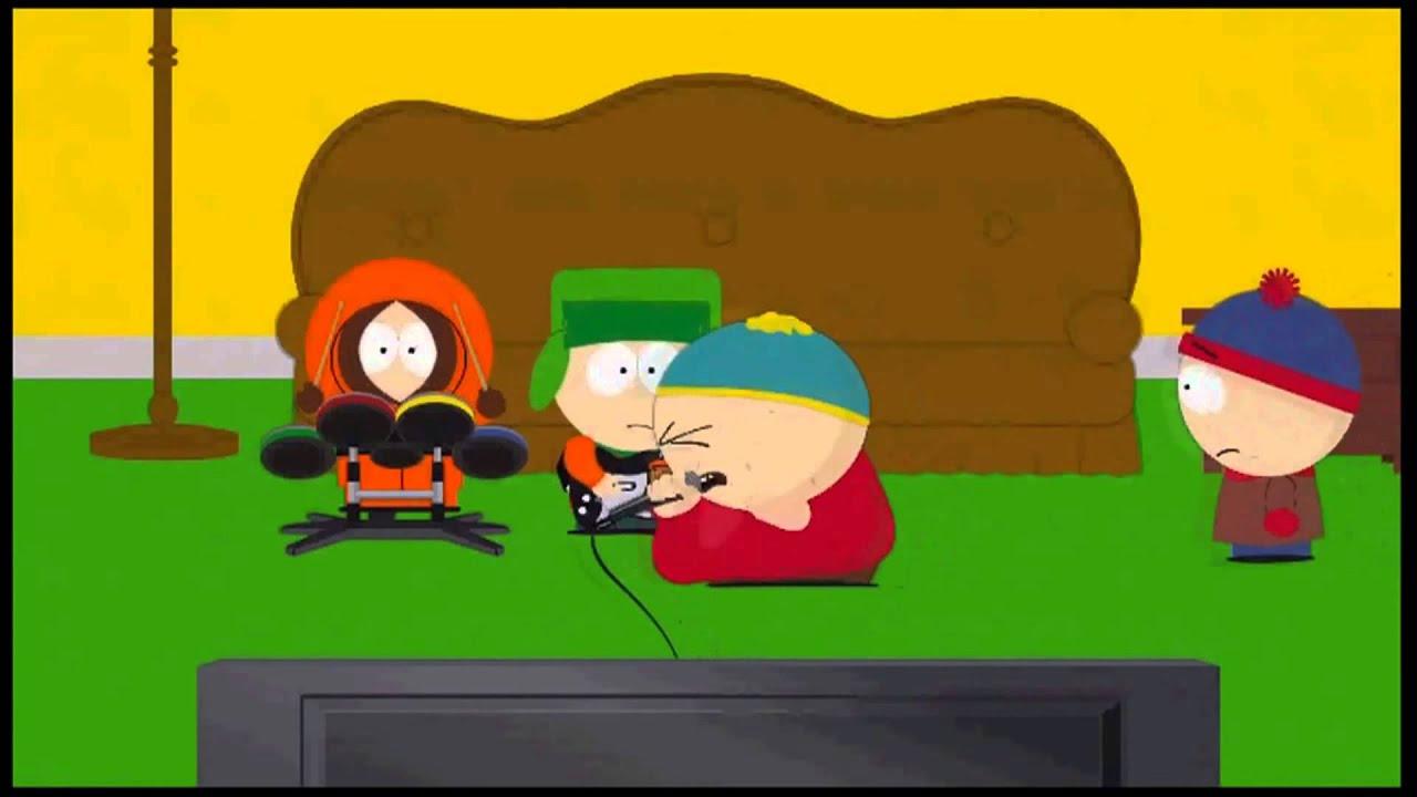 Eric cartman poker face 10 hours james bond watch casino royale