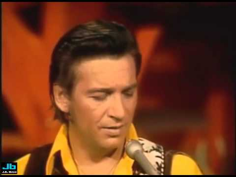 Waylon Jennings - Good Hearted Woman