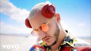 Loco Contigo  DJ Snake, J. Balvin et Tyga live