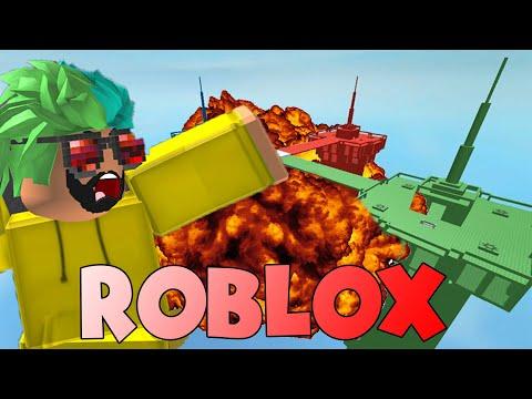 Hayranlarımla Kale Savaşları | Roblox Doomspire Brickbattle | Roblox Türkçe