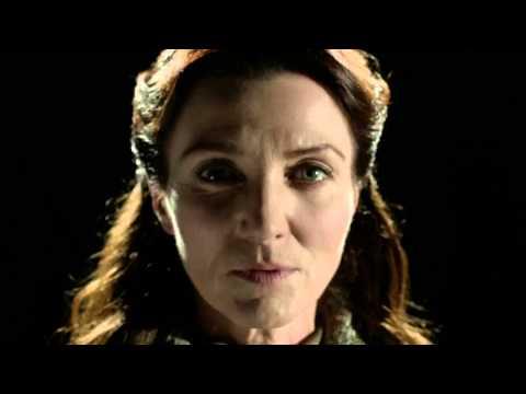 Game Of Thrones Season 3: Chaos Preview