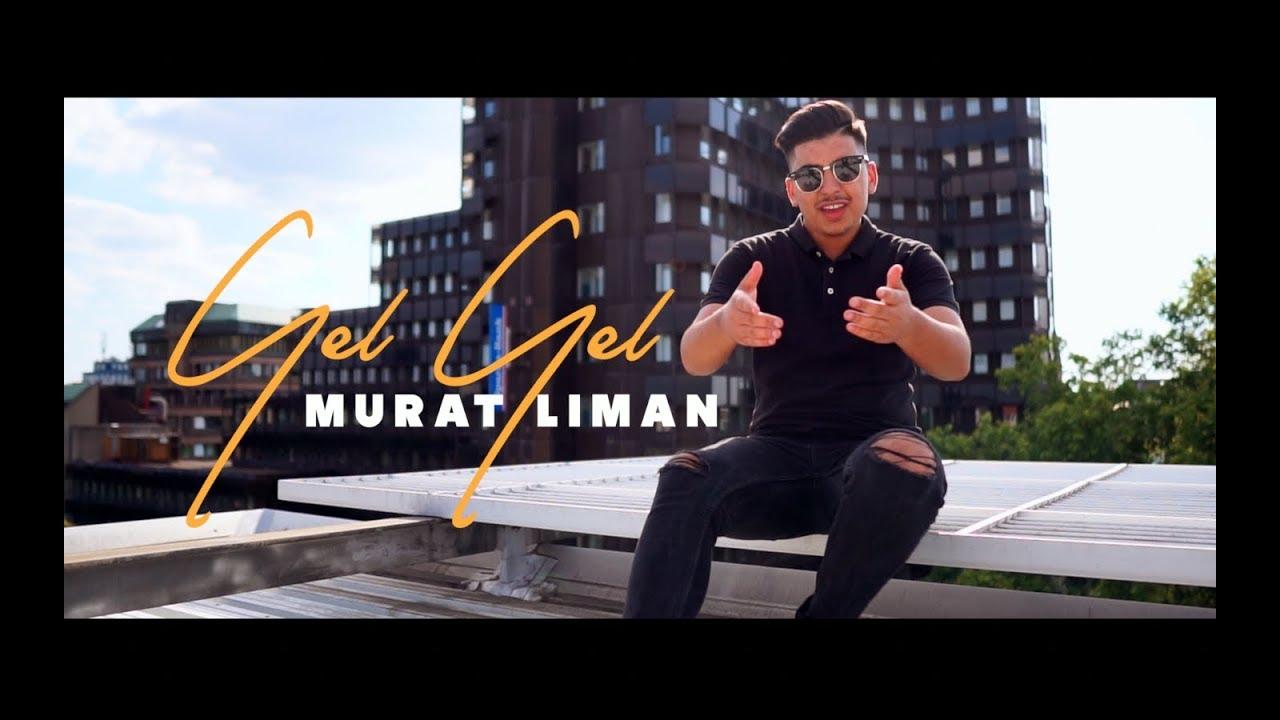 Murat Liman - Gel Gel (Official Video)