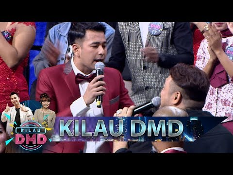 Ivan Gunawan dan Raffi Ahmad Berantem Mulu, Ada Apa Ya? - Kilau DMD (19/1)