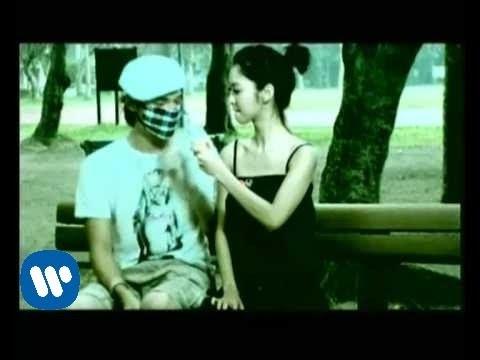 薛凱琪 Fiona Sit - 甜蜜蜜 (Official Music Video)