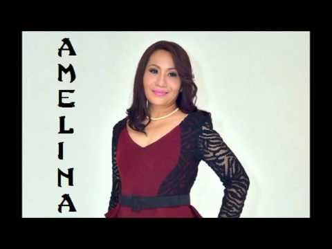 Amelina - Gubuk Derita