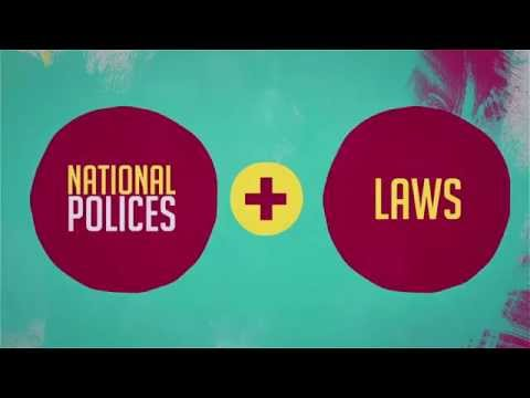 Does Changing Laws Make a Difference to Outcomes for Women and Girls?