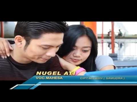 Mahesa   Nugel Ati   Official Video   YouTube