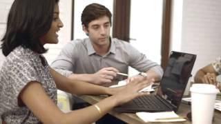 Nghĩa Thư Laptop Latitude 15 3000 Series -Dell 3550
