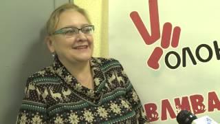 Для пенсионеров Челябинской области открылись курсы компьютерной грамотности
