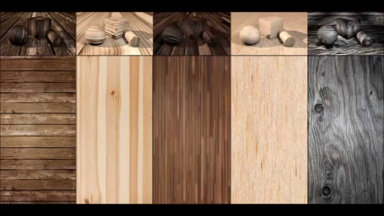 Texture Pack Wood Download Youtube