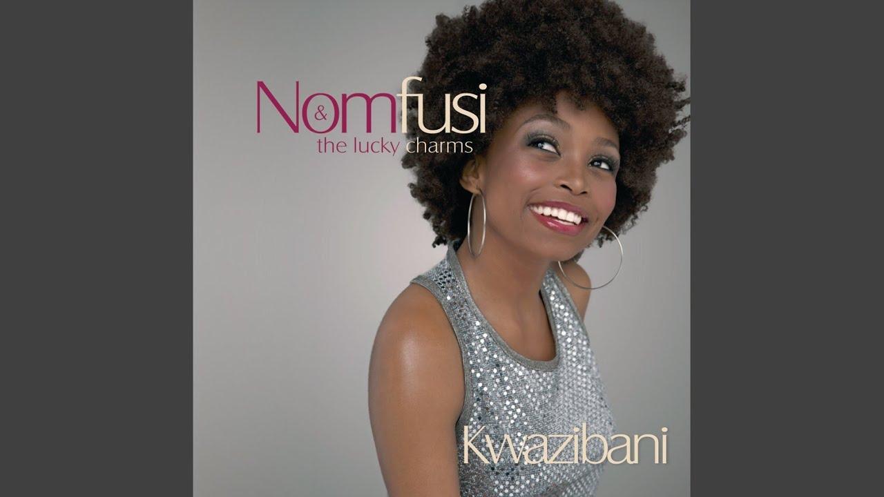 nomfusi kwazibani