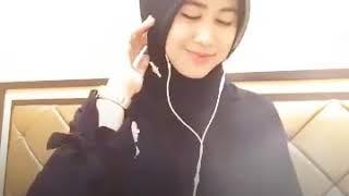 Download Mp3 Smule Mabirona Tinak Tin Tana