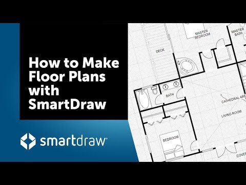 how-to-make-floor-plans-with-smartdraw's-floor-plan-creator-and-designer