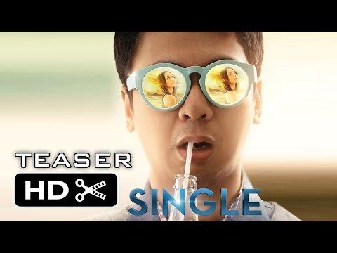 Teaser film SINGLE