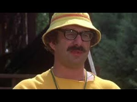 Harvey Atkin 1942-2017