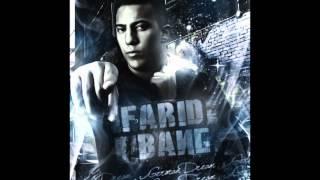 Farid Bang - Farid Bang [DER LETZTE TAG DEINES LEBENS]