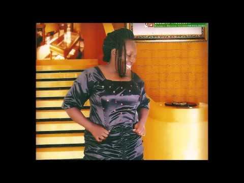 Emudiu Africa-Betty wilson 2015 Gospel Music/Sudanese Choir Music