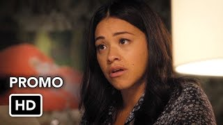 "Jane The Virgin 3x08 Promo ""Chapter Fifty-Two"" (HD) Season 3 Episode 8 Promo"