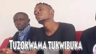 Tuzokwama tukwibuka petero nkurunziza by N johnxN.B.I