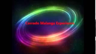 Chiaccherata con Corrado Malanga febbraio 2015