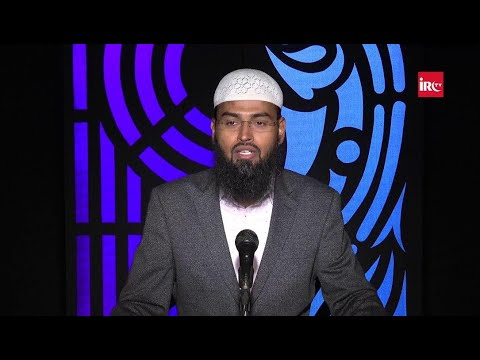 Nashe Karne Se Nawjawan Khokle Hojate Hai By Adv. Faiz Syed @IRC TV from YouTube · Duration:  54 seconds