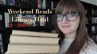 Helen aveyard doing a literature review