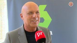 Alfonso Arús ('Arusitys'):