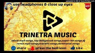 Sapna | Parmanu - mp3 song download