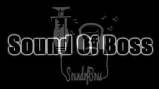 Скачать Movetown Feat Ray Horton Here Comes The Sun Radio Edit Sound Of Boss Music No 10