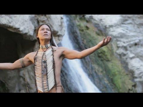 American Indian Rap - Smart Songs