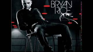 Bryan Rice - A Call for Help