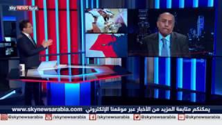 مجلس الأمة الكويتي.. عودة المعارضة