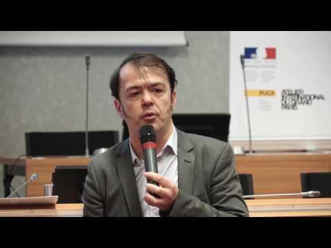 Lille : métropole créative et hybride