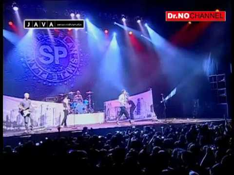 SIMPLE PLAN LIVE IN JAKARTA (FULL CONCERT @ INTERVIEW).mp4