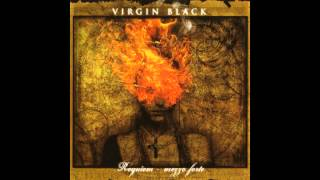 05. Virgin Black - Domine
