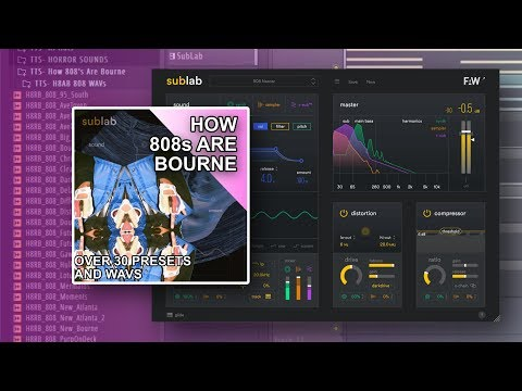 Effectrix | Belly Of The Beast XP | WalkThru - YouTube
