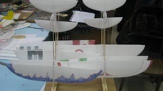 1Соревнование по авиамоделированию 1 этап(Всё описано в самом видео! Кратко- это были соревнования по авиа-моделизму в классе свободно летающих модел..., 2014-11-22T19:45:17.000Z)