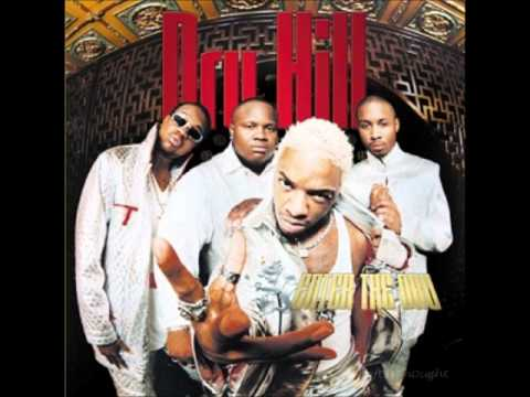 Dru Hill  Beauty
