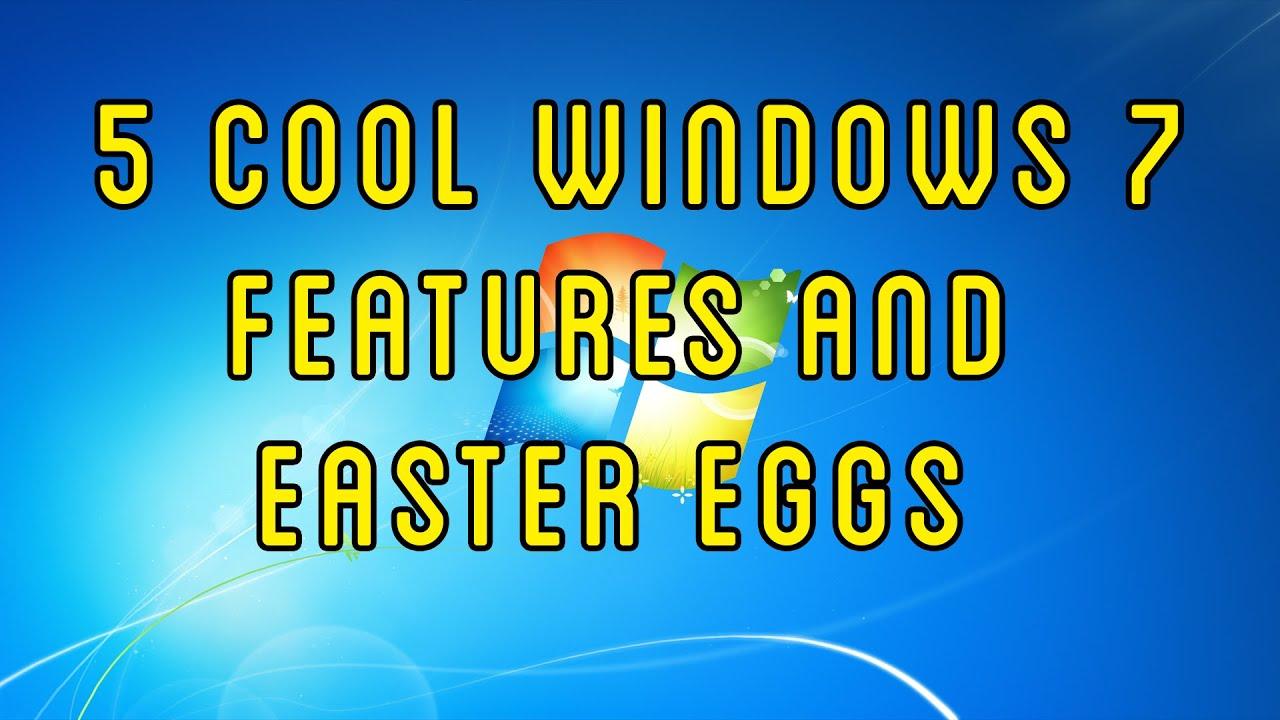 windows 8 easter egg - photo #35