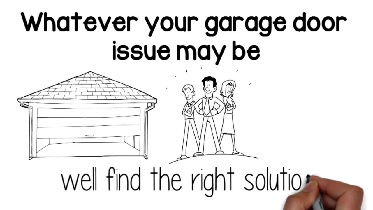 Gentil Smyrna Garage Door Repair In Smyrna   Live Stream Edit