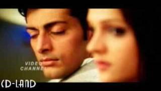 """KOI FARYAD """"Hindi Movie Tum Bin"""""""
