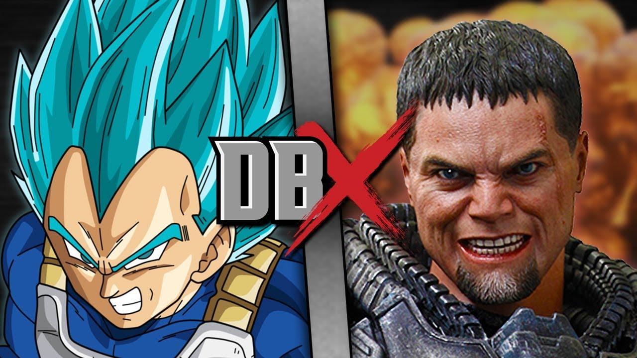 vegeta-vs-zod-dragon-ball-vs-dc-comics-dbx