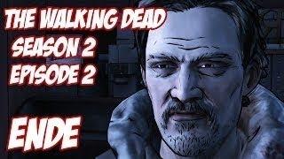 TheWalkingDead сезон 2 эпизод 2-Конец#5
