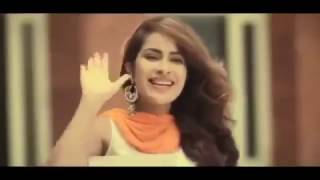 Simple Suit Amrit Sigh Ft  Sara Gurpal Full Video Song Parmish Verma Best Punjabi Songs 2016