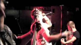 Download Adelaide - Shadowed by serpents live MP3 song and Music Video