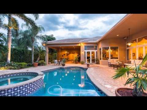 157 Dockside Circle, Weston FL 33327, USA