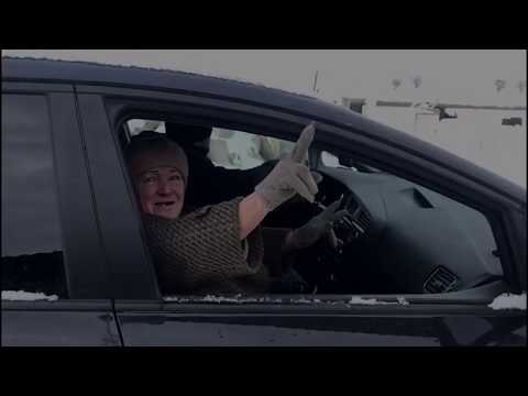 Пародия MORGENSHTERN - YUNG HEFNER (Клипец, 2020)
