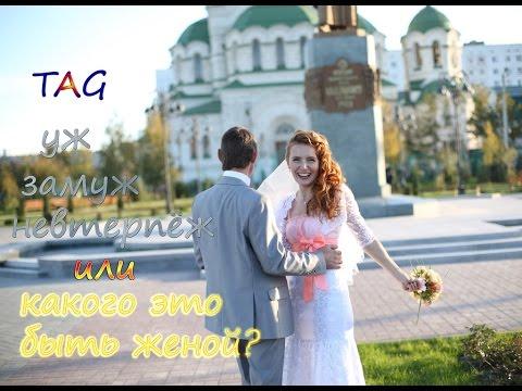 Оформление свадьбы - примеры работ по украшению свадеб