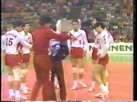 1986 Goodwill Games   Day 14   Prime Time   July 18, 1986
